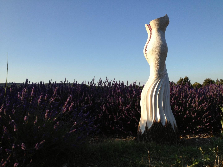 Mirèo - La Fiancé de Provence