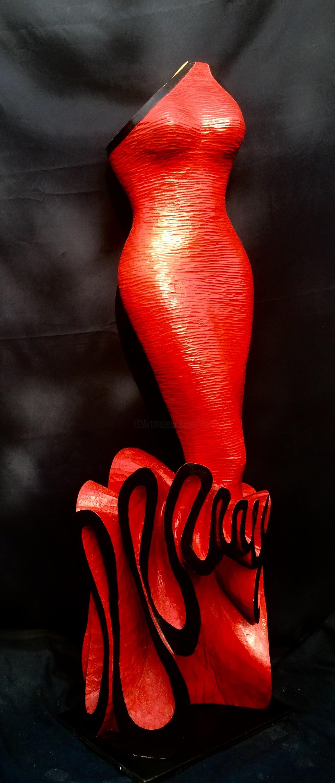 Mirèo - Flamenco 2