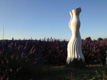 La Fiancé de Provence